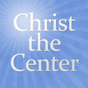 account for the centrality of life This week\'s essay from the mission of god study bible focuses on the centrality of christ in regard to the mission of god it may seem a bit obvious, but it is an important concept nonetheless .